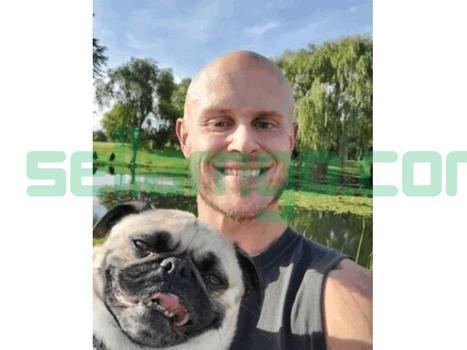 Dog Walking Chicago - Bark Industries