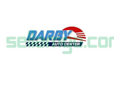 Used Cars for Sale | Darby Auto Center i...