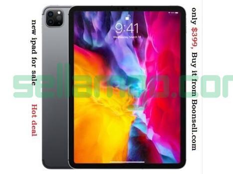 Buy Cheap 12.9inch Ipad Pro Price on lin...