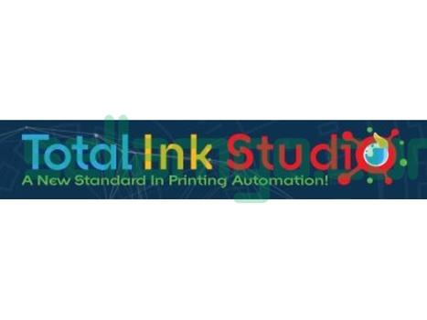 Online Product Design Software | Online ...