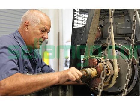 Welding Repairs Miami | Tlweldingandsupp...