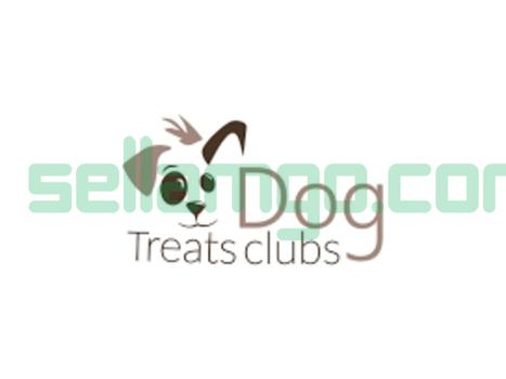 Shop Dogtreats Products