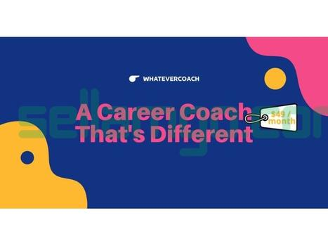 The Affordable Career Coach - $49 per Mo...
