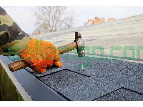 Best Contractor in Eltingville NY