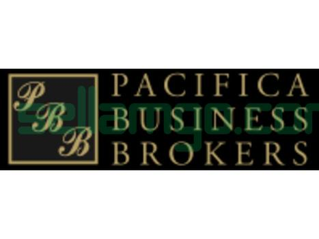 Business Broker and M&A Advisors in ...