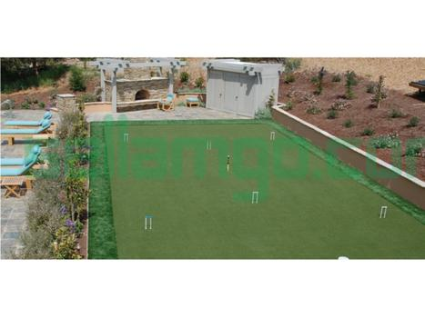 Choose the Best Artificial Turf Fitters ...