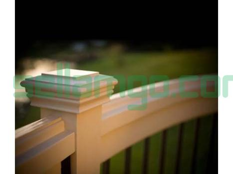 Residential Deck Services in Westchester...